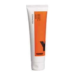 Mascarilla Solar 200 ml