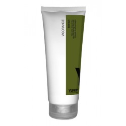 Mascarilla Ultranutritiva 200 ml