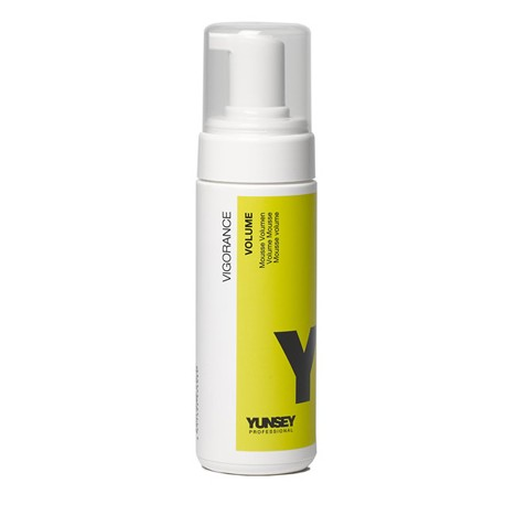Mousse Volumen 150 ml