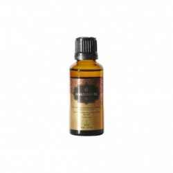 Kinessences Oil 30 ml