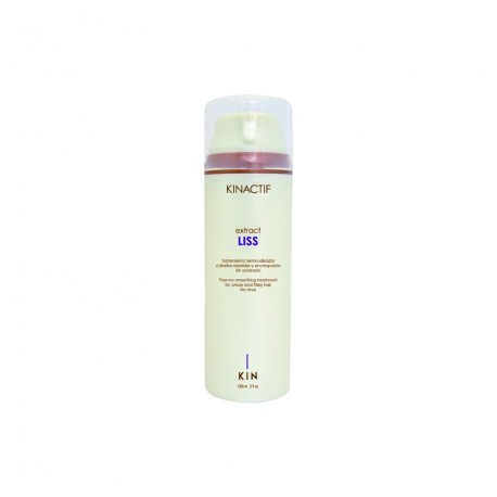 Extract Liss 150 ml