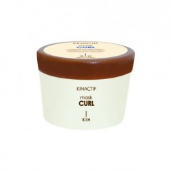 Mascarilla Curl 200 ml