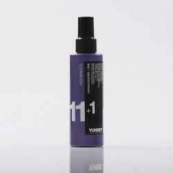 Eleven + One Caviar 150 ml